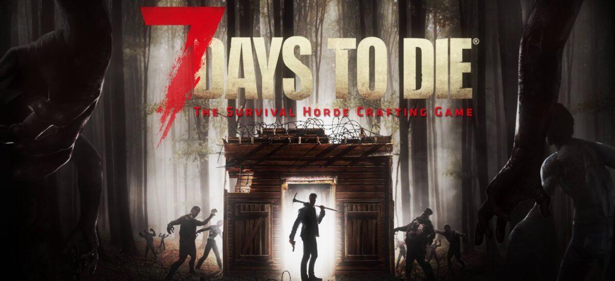 7-Days-to-Die-7DtD