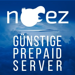 noez.de 250x250 Kooperation Partner