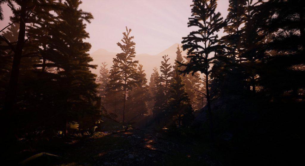 Dead Matter Survival Singleplayer Multiplayer Prozedural Generiert