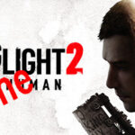 Dying Light 2 Stay Human Techland Das Game