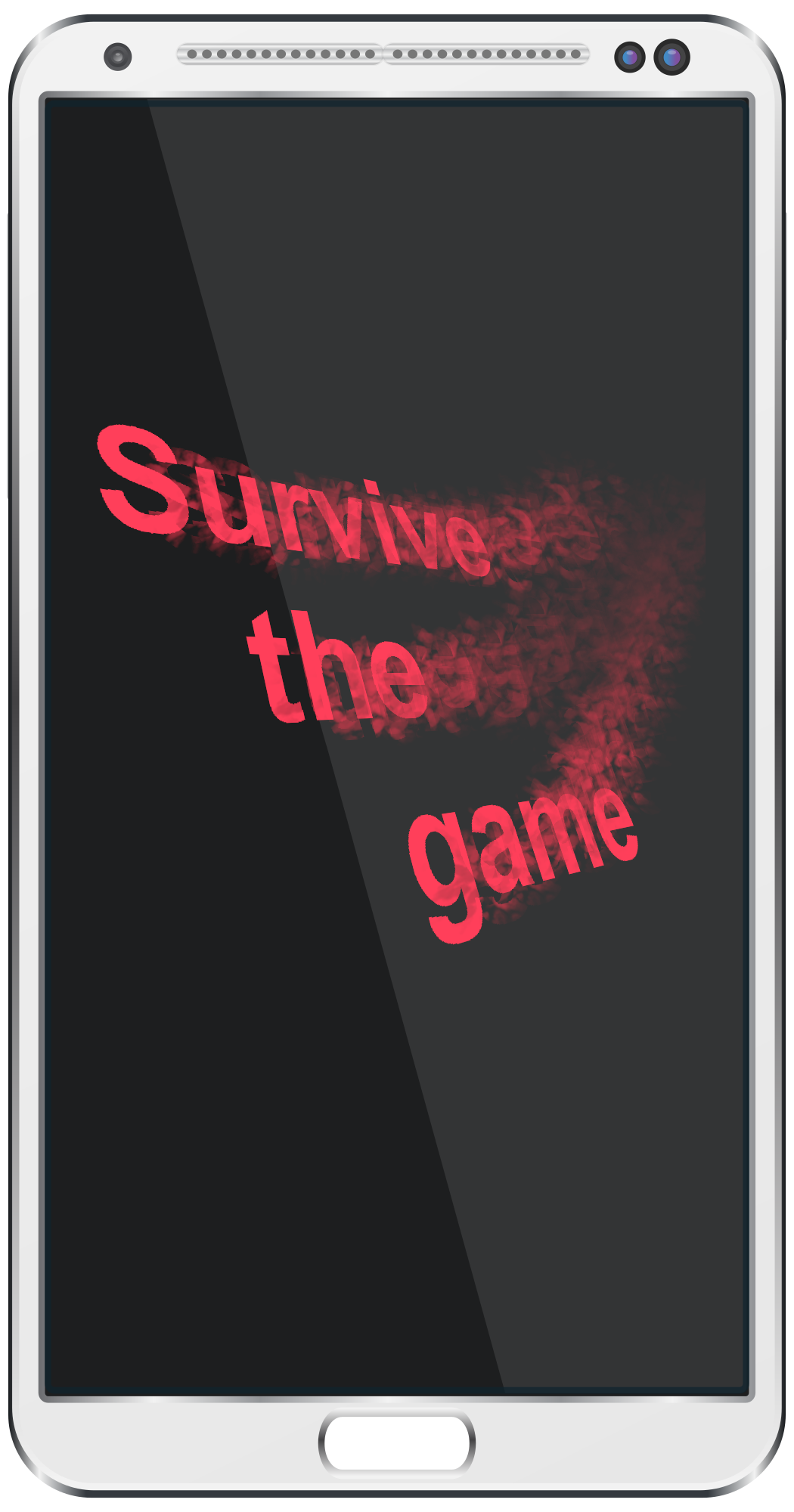 Survive The Game Survival Games Spiele Open World
