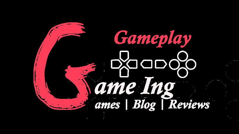 Game Ing Gaming Community Gameplay Spiele Games Strategie Survival