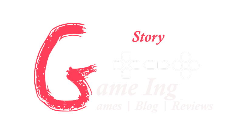 Game-Ing Gaming Banner Story Game Games Survival Strategie Spiele