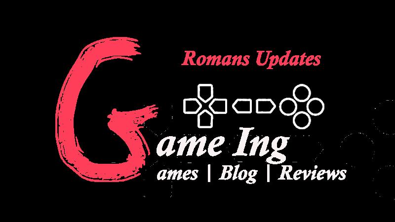 Romans age of Ceasar Strategie MMO Free to Play Strategiespiel Städtebausimulation Aufbaustrategie